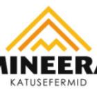 Mineera Katusefermid